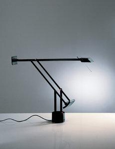 Artemide tizio 35 tafellamp mooi verlichting - Gloeilamp tizio lamp ...